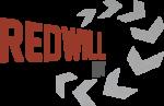 Redwill ICT