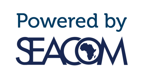 SEACOM_PoweredByLogo_DARK BLUE