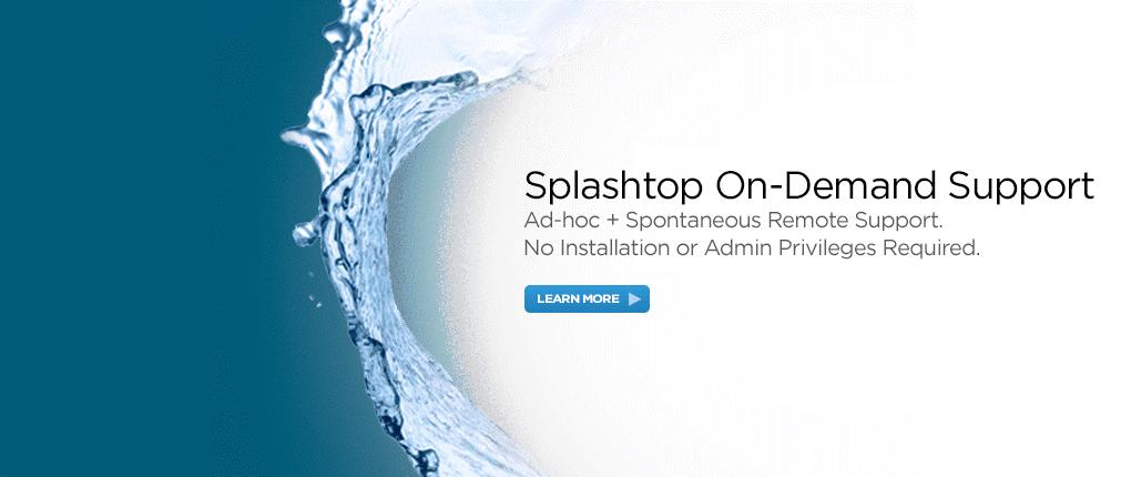 splashtop-banner-2