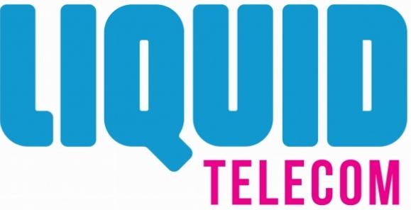 liquid_telecom_logo